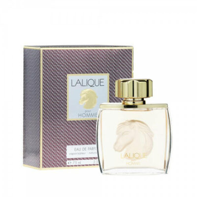 lalique-pour-homme-equus-eau-de-parfum