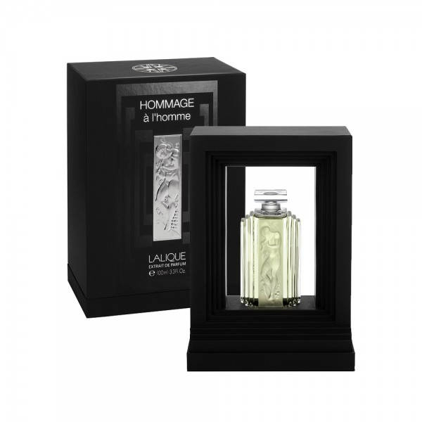 hommage-a-lhomme-crystal-flacon-lalique
