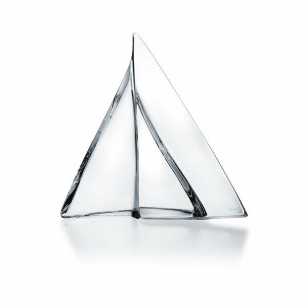 Voile-alizee-cristal-Baccarat