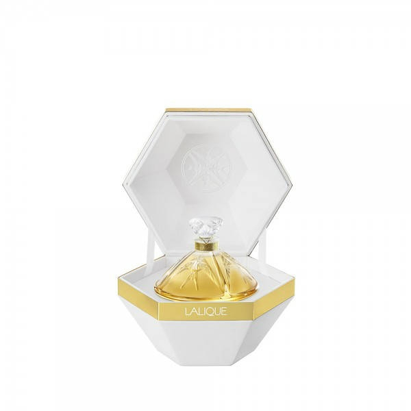 Living-lalique-crystal-flacon