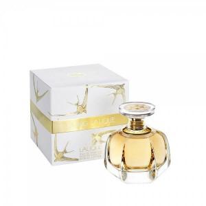 living-lalique-eau-de-parfum-lalique