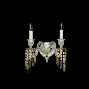 applique-zelith-baccarat