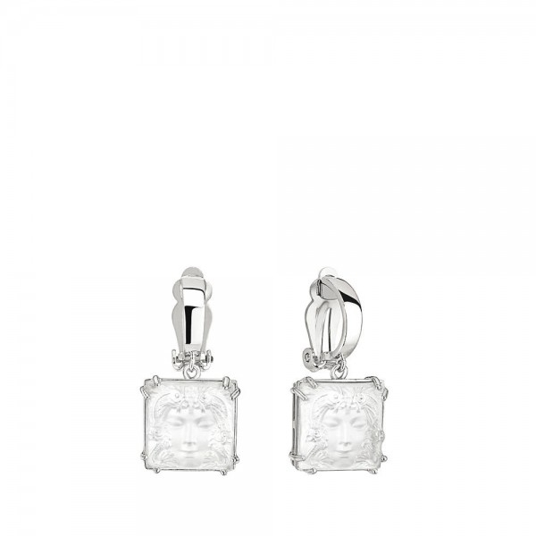 boucles-oreille-arethuse-lalique