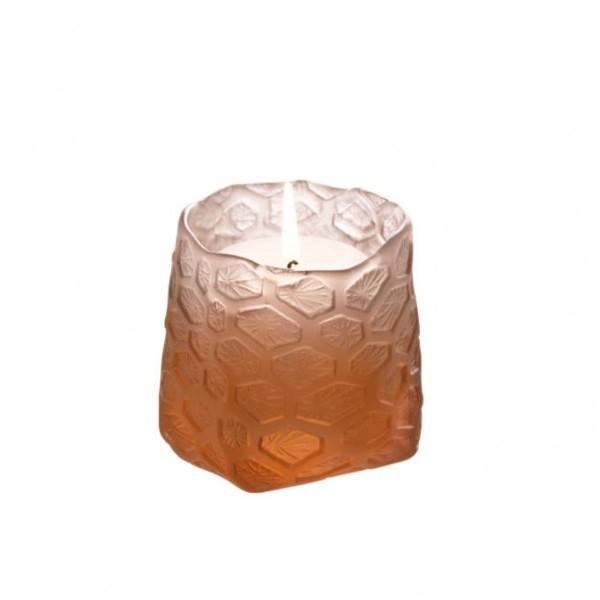 bougeoir-pot-a-bougie-coraux-daum-cristal