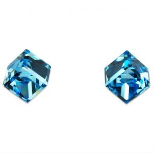 boucles-oreilles-cristal-cube