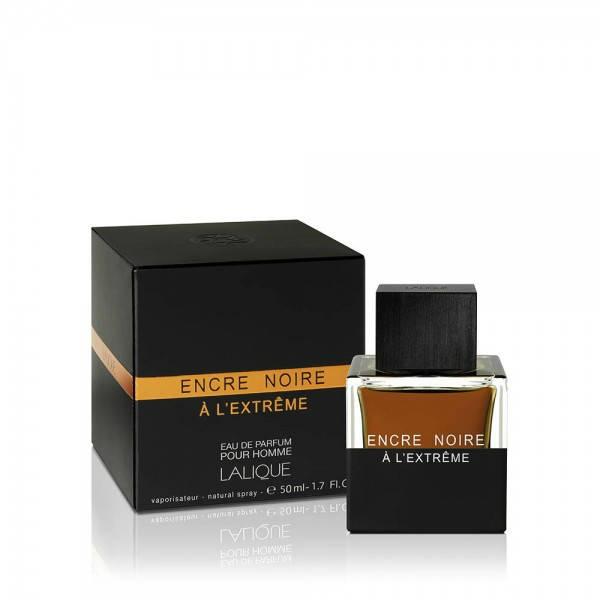 encre-noire-a-l-extreme-eau-de-parfum-lalique