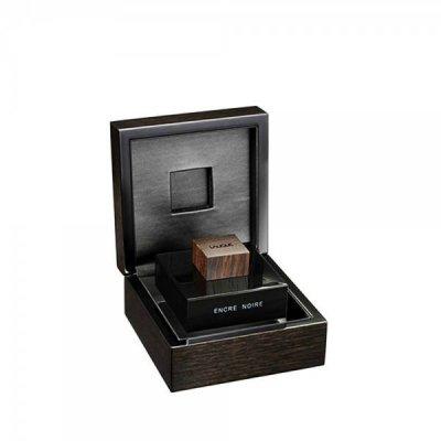 encre-noire-crystal-flacon-lalique