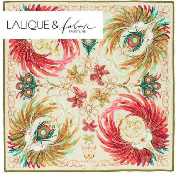 foulard-lalique-soie