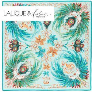 foulard-lalique-soie-ciel