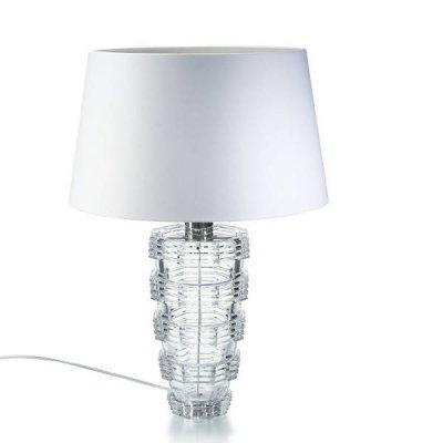 heritage-lampe-cordon-baccarat