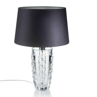 heritage-lampe-diamant-baccarat