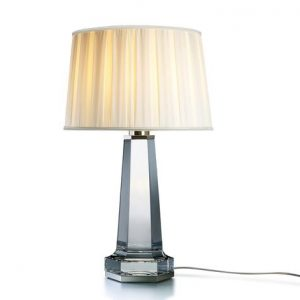LAMPES CRISTAL