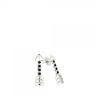 lalique-fleche-deros-earrings