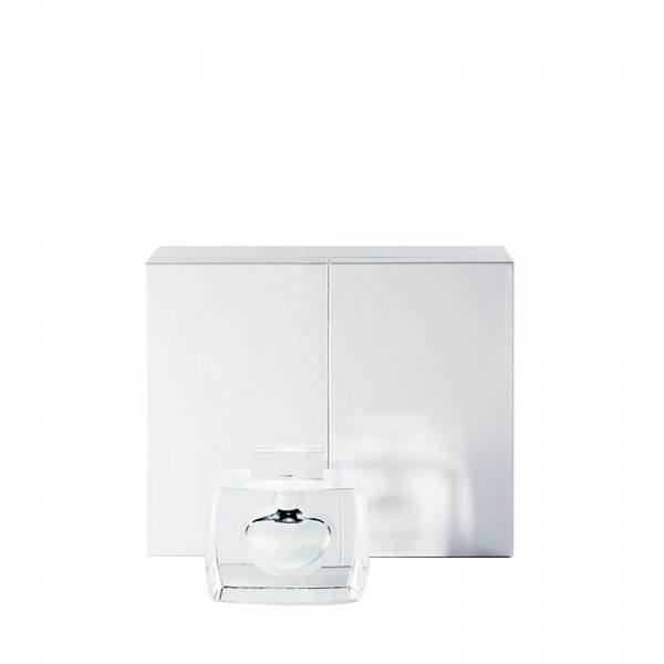 lalique-white-crystal-flacon