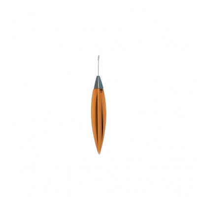 pampille-plume-orange-cristal-baccarat.jpg