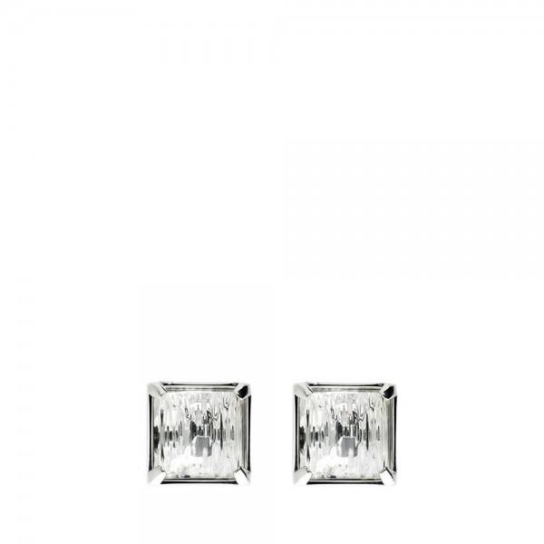 rayonnante-earrings-lalique