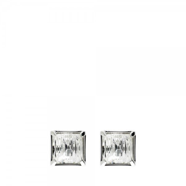 rayonnante-earrings-lalique