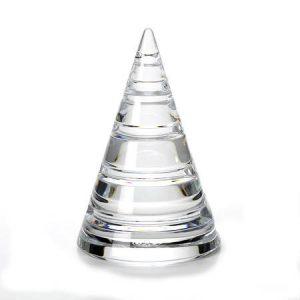 sapin-cristal-baccarat