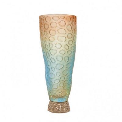 vase-coraux-cristal-daum