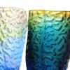 vase-coraux-pate-de-verre-Daum-