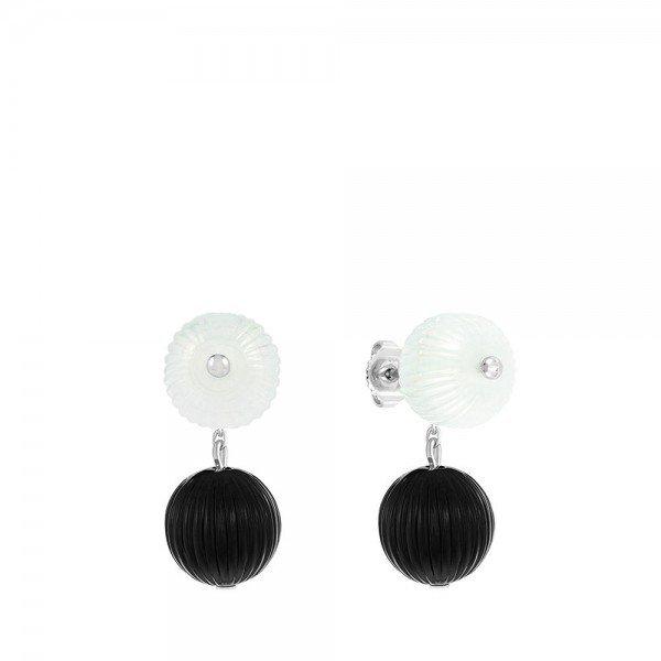vibrante-boucle-oreille-lalique