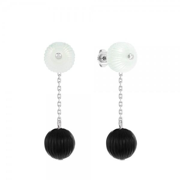 vibrante-boucle-oreille-noir-lalique