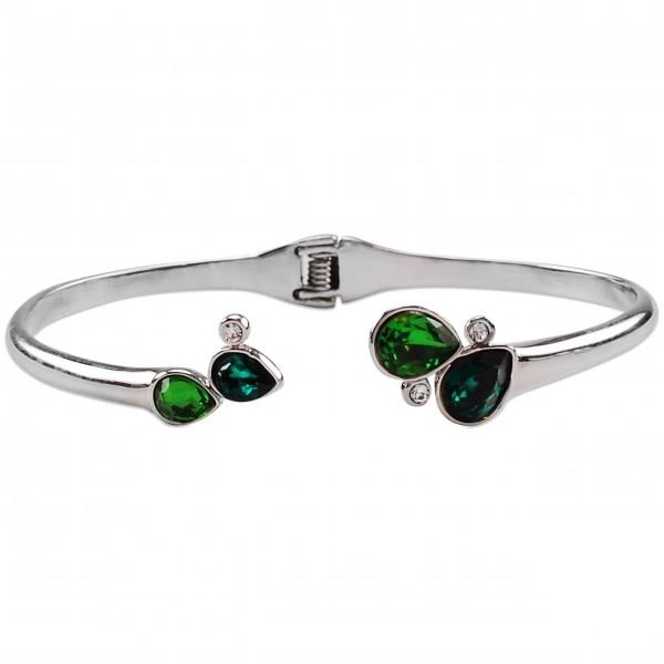 bijoux-bracelet-cristal-swarovski