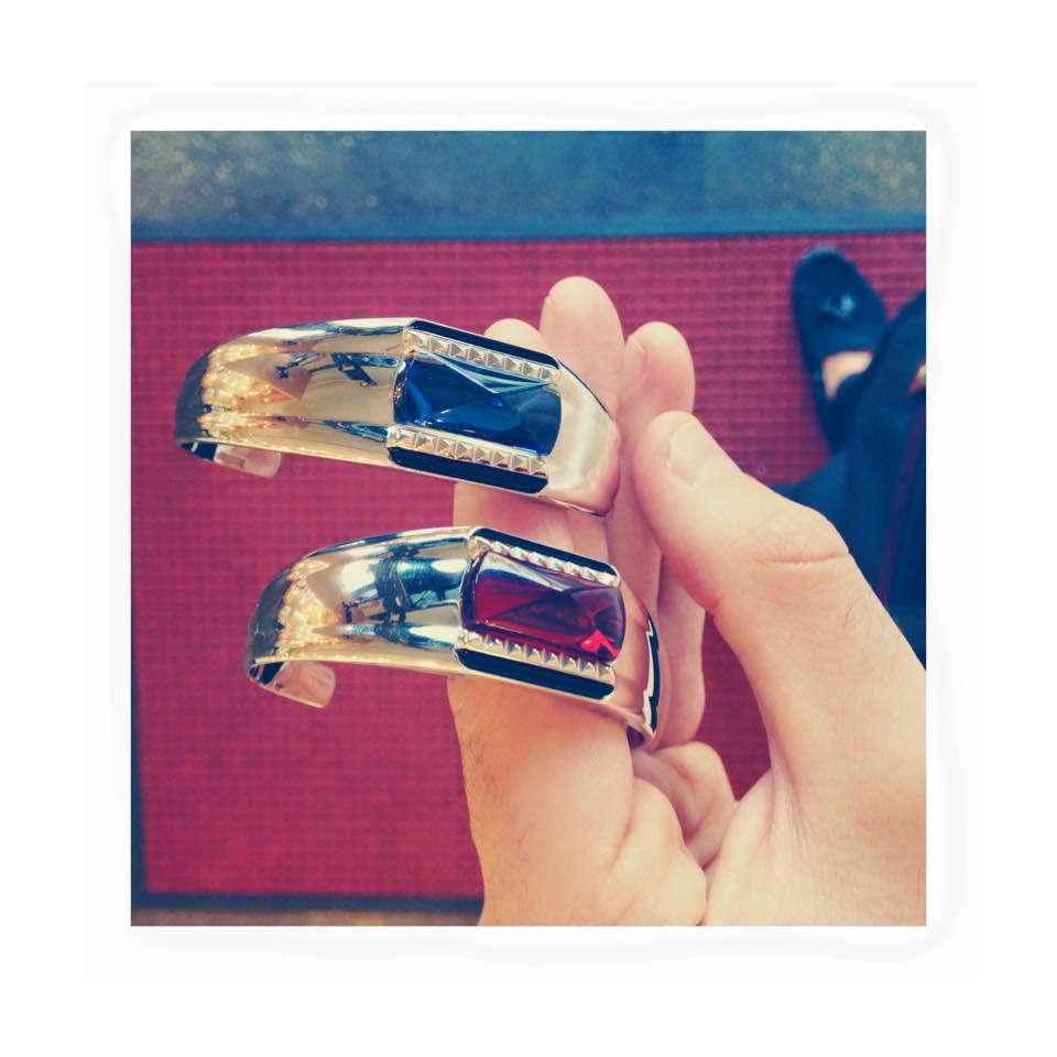 louxor-bracelet-baccarat