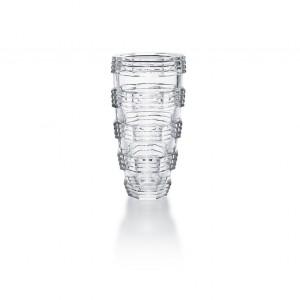 Heritage-vase-cordon
