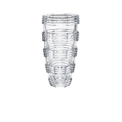 Heritage-vase-cordon-Baccarat