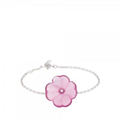 lalique-pensee-bracelet-argent