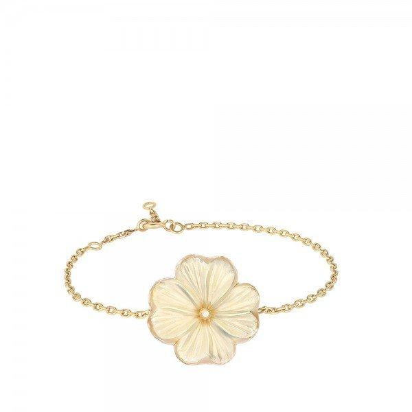 lalique-pensee-bracelet