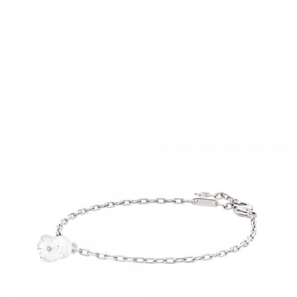 lalique-muguet-bracelet-cristal