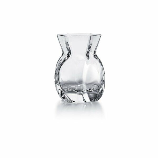 Vase-Corolle-Baccarat