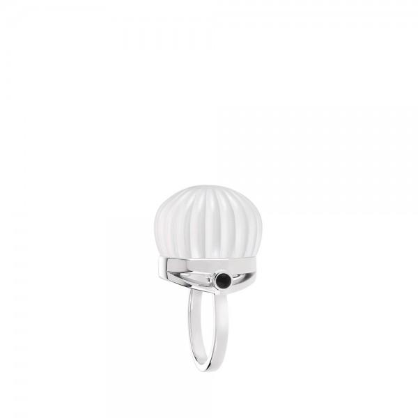 bague-vibrante-argent-lalique