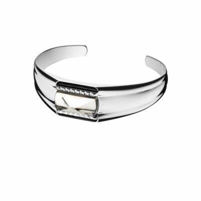 bracelet-cristal-gris-baccarat