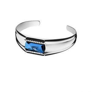 bracelet-louxor-baccarat