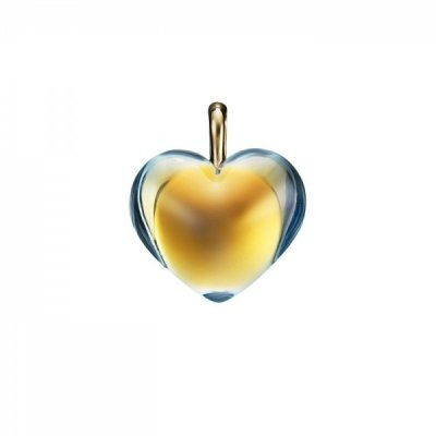 coeur-romance-baccarat