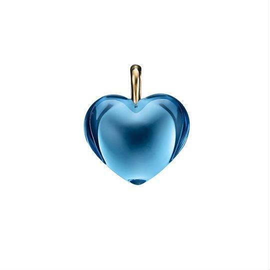 coeur-romance-bleu-baccarat