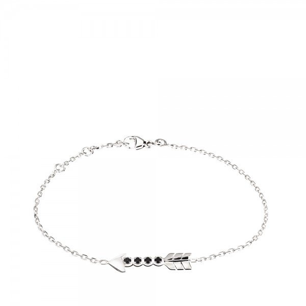 lalique-fleche-deros-bracelet