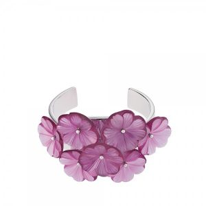 lalique-pensee-bangle-bracelet