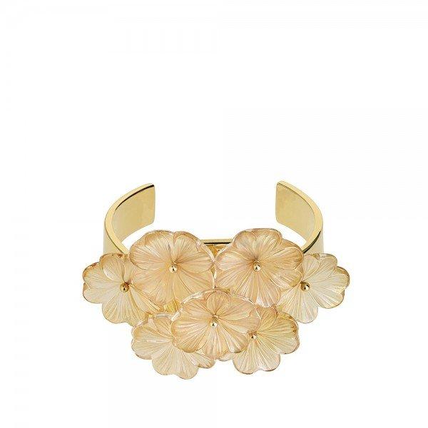 lalique-pensee-bangle-bracelet