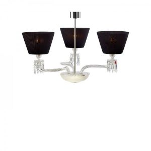 lustre-tourbillon-cristal-baccarat