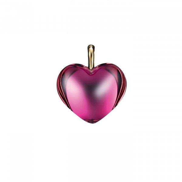 pendentif-coeur-cristal-baccarat