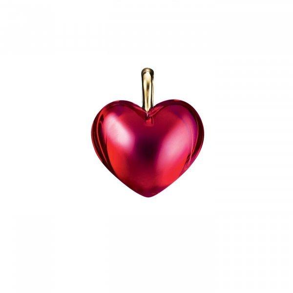 pendentif-coeur-rouge-baccarat
