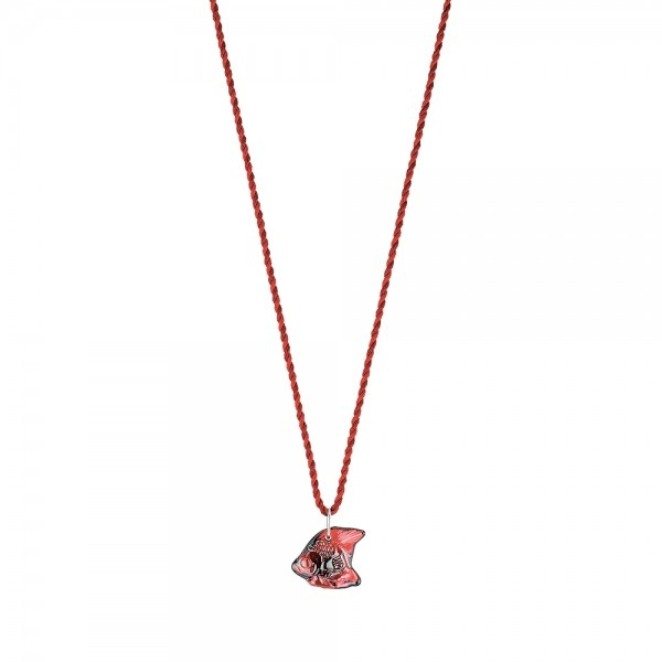 pendentif-poisson-rouge-lalique