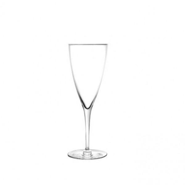verre-dom-perignon-cristal-baccarat