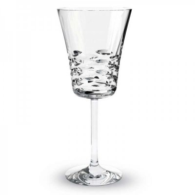 verre-lola-cristal-baccarat