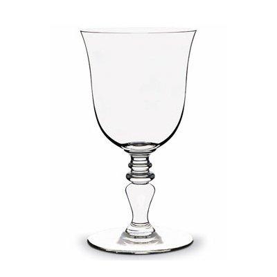 verre-vence-baccarat