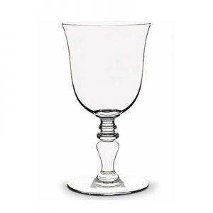 verre-vence-cristal-baccarat